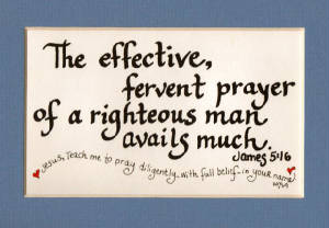 effectiveprayer.jpg